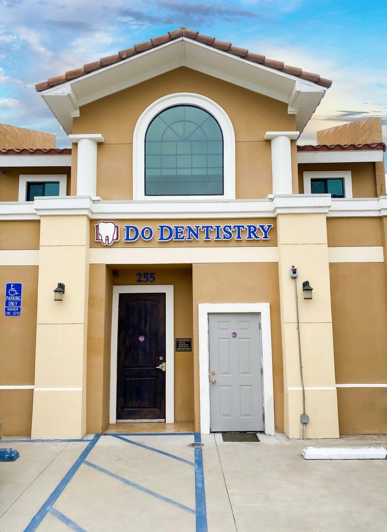 do-dentistry-6-2